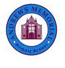 Andrews Memorial Primary School
