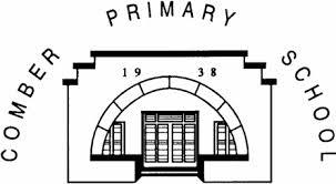 Comber Primary School
