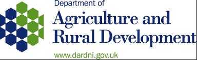 DARD logo